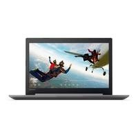Lenovo IdeaPad 320 Core i5-7500U 4GB 2TB 15.6 Inch Windows 10 Laptop
