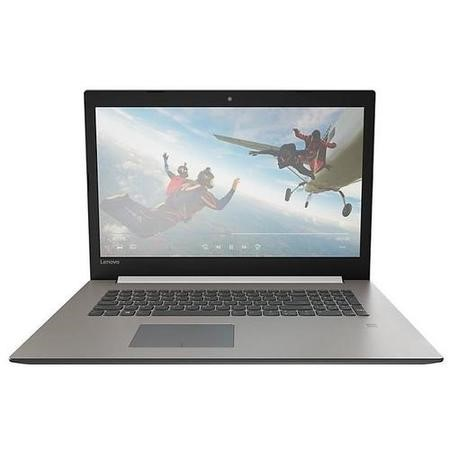 80XM007NUK Lenovo IdeaPad 320 Platinum Core i7-7500U 8GB 1TB DVD-RW GeForce GTX 940MX 17.3 Inch Windows 10 Laptop
