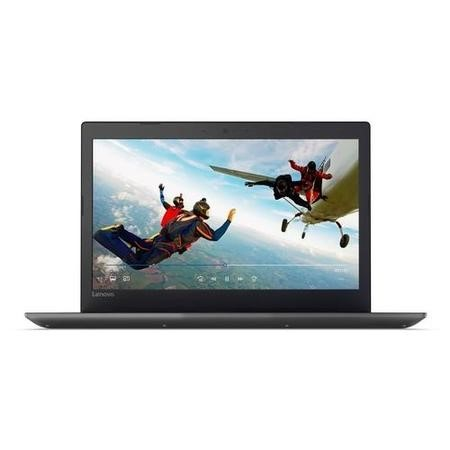 "80XW0004UK Lenovo IdeaPad 320 AMD A4-9120 8GB 1TB 17.3""  Windows 10 Laptop"