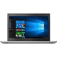 Lenovo IdeaPad 520 Core i5-7200 8GB 256GB SSD GeForce GTX 940MX DVD-RW 15.6 Inch Windows 10 Laptop