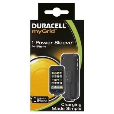 Charger Power 81229785