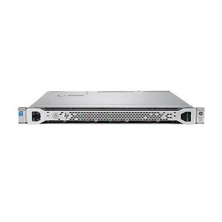 HPE ProLiant DL360 Gen9  Xeon E5-2650v4 2.20GHz 32GB 16GB Rack Server