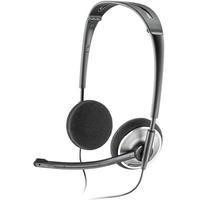 Plantronics Audio 478 Stereo Headset USB