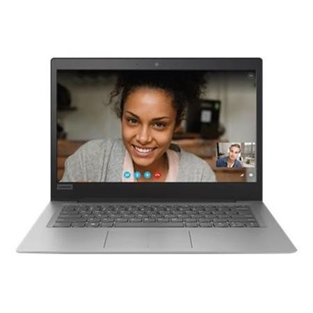 81A5002WUK Lenovo IdeaPad 120S Intel Celeron N3350 4GB 64GB SSD 14 Inch Windows 10 S Laptop