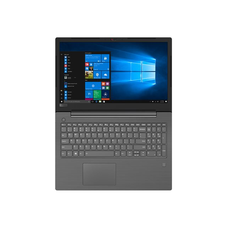 Lenovo V330-15IKB Core i5-8250U 8GB 256GB SSD DVD-Writer Full HD 15.6 Inch Windows 10 Professional Laptop