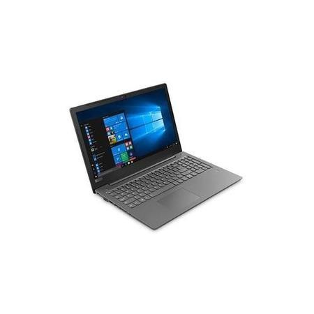 Lenovo V330 Core i5-8250U 8GB 256GB SSD 15 6 Inch Full HD Windows 10 Home  Laptop