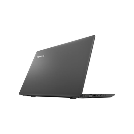 Lenovo V330 Core i5-8250U 8GB 256GB SSD 15.6 Inch Windows 10 Laptop