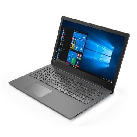 81AX00DGUK Lenovo V330-15IKB Core i3-7130U 4GB 128GB SSD DVD-Writer Full HD 15.6 Inch Windows 10 Professional Laptop