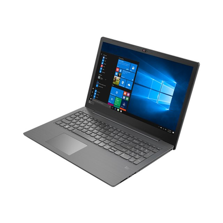 81AX00J1UK Lenovo V330 Core i3-8130U 4GB 128GB SSD DVD-RW 15.6 Inch Windows 10 Pro Laptop