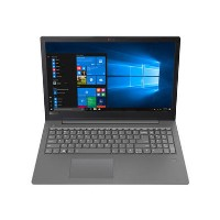 Lenovo V330-15IKB Core i5-8250U 8GB 256GB SSD Radeon 530 2GB 15.6 Inch FHD Windows 10 Home  Laptop