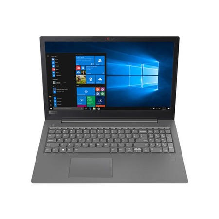 81AX011MUK Lenovo V330-15IKB Core i5-8250U 8GB 256GB SSD Radeon 530 2GB 15.6 Inch FHD Windows 10 Home  Laptop