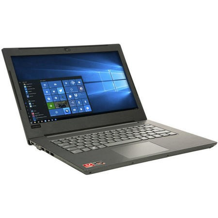 Lenovo V330-14ARR AMD Ryzen 5 2500U 8GB 256GB SSD Radeon Vega 8 14 Inch FHD Windows 10 Laptop