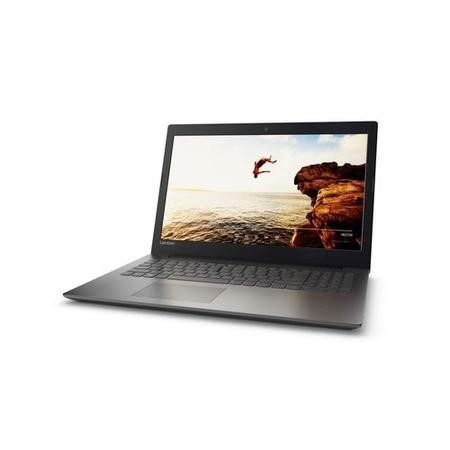 81BG00C8UK Lenovo Ideapad 320 Core i5-8250U 4GB 128GB SSD 15.6 Inch Windows 10 Laptop