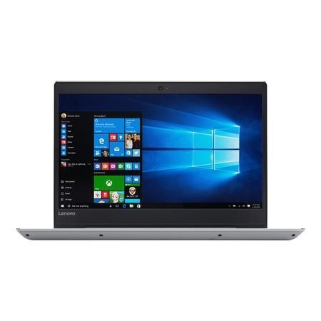 81BL0061UK Lenovo IdeaPad 520S-14IKB Core i7-8550U 8GB 256GB SSD 14 Inch Windows 10 Laptop