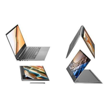 Lenovo Yoga C930-13IKB Core i7-8550U 8GB 512GB SSD 13.9 Inch Windows 10 Home Laptop