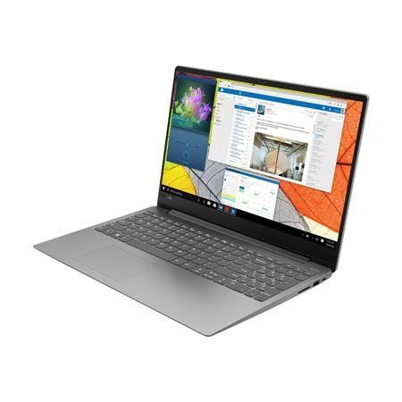 Lenovo IdeaPad 330s AMD Ryzen R3 4GB 128GB SSD 15.6 Inch Windows 10 Home