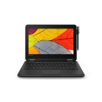 Convertible Laptop Deals | Laptops Direct