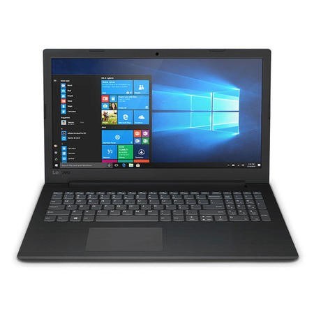 Lenovo V145  AMD A9-9425 4GB 128GB SSD DVD-RW 15.6 Inch Windows 10 Home Laptop