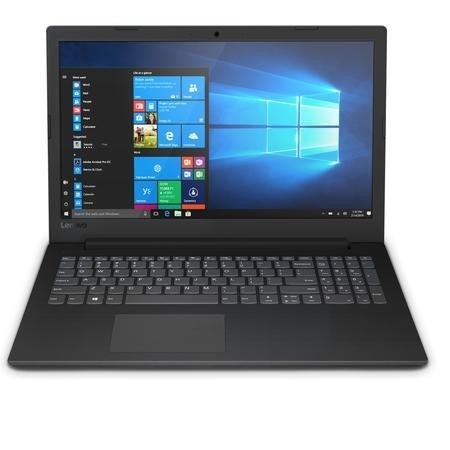 "81MT0015UK Lenovo V145 AMD A9-9425 8GB 256GB SSD Radeon 530 2GB  15.6"" FHD Windows 10 Home Laptop"