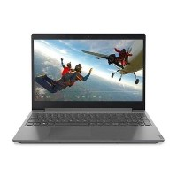 Lenovo V155-15API AMD Ryzen 5-3500U 8GB 256GB SSD 15.6 Inch Radeon Vega 8 Windows 10 Home Laptop