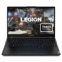 81Y6005VUK Lenovo Legion 5 15IMH05H Core i7-10750H 16GB 512GB SSD 15.6 Inch FHD 144Hz GeForce RTX 2060 6GB Windows 10 Gaming Laptop