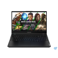 Lenovo Legion 5 17IMH05H Core i7-10750H 16GB 512GB SSD 17.3Inch FHD 144Hz GeForce RTX 2060 6GB Windows 10 Gaming Laptop