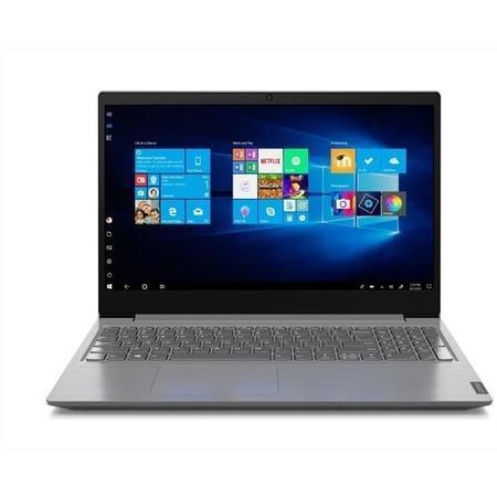 Lenovo V15-IWL Core i5-8265U 8GB 256GB SSD 15.6 Inch FHD GeForce MX 110 2GB Windows 10 Laptop