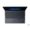 Lenovo Legion 7 15IMH05 Core i7-10750H 16GB 1TB SSD 15.6 Inch FHD 240Hz GeForce RTX 2070 Super Max-Q  8GB Gaming Laptop