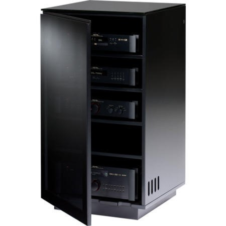BDI Mirage 8222 A/V Tower