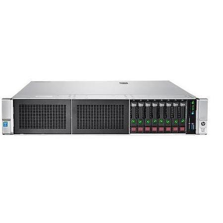 HPE ProLiant DL380 Gen9 Xeon E5-2650v4 2.2GHz 16GB Rack Server