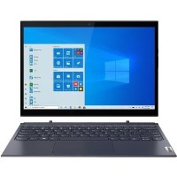 Lenovo Yoga Duet 7 Core i7-10510U 8GB 512GB SSD 13 Inch Windows 10 Pro Tablet