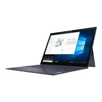 Lenovo Yoga duet 7  Core i7-10510U 16GB 512GB SSD 13 Inch Windows 10 Pro Tablet