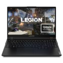 82B50042UK Lenovo Legion 5 15ARH05 AMD Ryzen 5-4600HG 8GB 256GB SSD 15.6 Inch FHD 120Hz GeForce GTX 1650 4GB Windows 10 Gaming Laptop