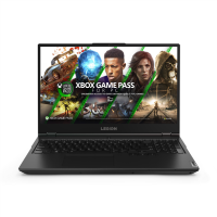 Lenovo Legion 5 15ARH05 AMD Ryzen 7-4800H 16GB 512GB SSD 15.6 Inch FHD 144Hz GeForce GTX 1650Ti 4GB Windows 10 Gaming Laptop