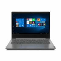Lenovo V14-IIL Core i5-1035G1 8GB 256GB SSD 14 Inch FHD Windows 10 Pro Laptop