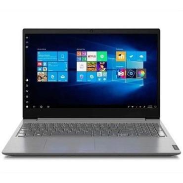 Student Laptops Deals Laptops Direct