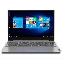 Lenovo V14-ADA Athlon Gold 3150U 8GB 256GB SSD 14 Inch Full HD Windows 10 Home Laptop