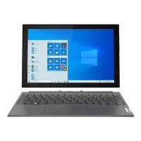 Lenovo IdeaPad Duet 3 4G Intel Celeron N4020 4GB 64GB eMMC 10.3 Inch Windows 10 Pro Tablet