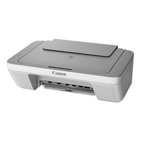 Canon Pixma MG2450 Multifunction Printer