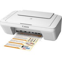 Canon Pixma MG2550 3in1 inkjet Printer