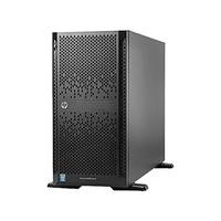 "HPE ProLiant ML350 Gen9 Intel Xeon E5-2609v4 8-Core 1.70GHz 20MB 8GB 8xHot Plug 3.5"" 3yr NBD Tower Server"