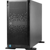 Hewlett Packard HPE ProLiant ML350 Gen9 Intel Xeon E5-2620v4 8-Core 2.10GHz 20MB 16GB 1 x 16GB 8 x Hot Plug 2.5inP440ar/2G Module NoDVD 500W 3yr NBD