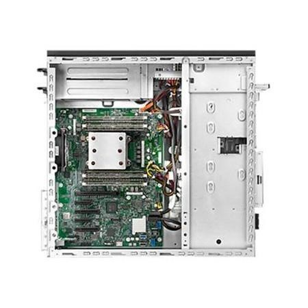 HPE ProLiant ML110 Gen9 Intel Xeon E5-2603v4 6-Core 8GB Tower Server