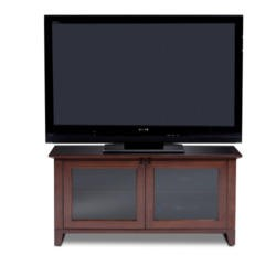 BDI Novia 8424 TV Cabinet - Up to 50 Inch