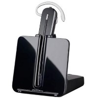 GRADE A1 - Plantronics CS540/A Wireless DECT Headset