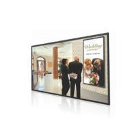 LG 84WS70B 84 Inch 4K UHD LED Display