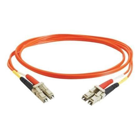 Cables to Go Low-Smoke Zero-Halogen - patch cable - 7 m