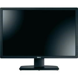 dell E1912H 47cm 18.5 INCH Wide LED VGA Black