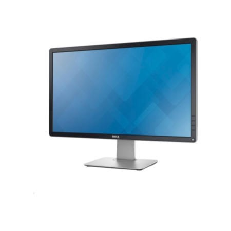 Dell P2414H 23.8 INCH WIDE LED 1920 x 1080 VGA DVI DISPLAY PORT  IPS Monitor - No Stand