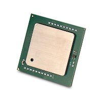 HPE - DL360 Gen10 - Intel Xeon-Silver 4114 - 2.2GHz - 10  Core - 20 Threads